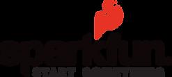 sparkfun-logo-black-red.png