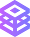 tincubate icon transparent.png