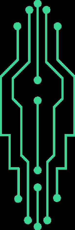 circuit_edited_edited_edited.png