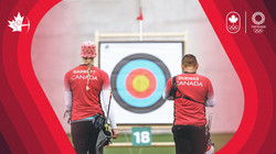 Waterloo Tech Device helps Olympic Archers hit their mark