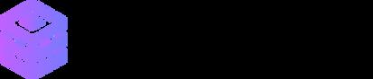 tincubate
