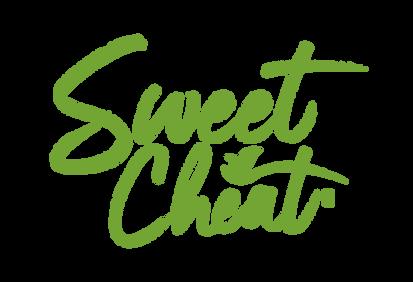 Sweet Cheat