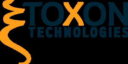 Toxon Tech