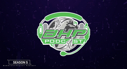 Bowhunterplanet Podcast features BOWdometer