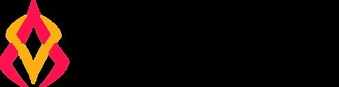 Spider black logo.png