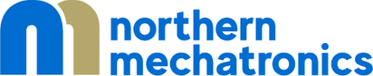 Northern Mechatronics