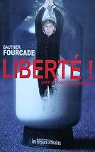 Livre Liberté.jpg