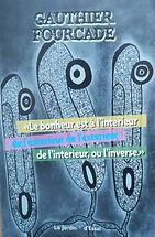 Livre Bonheur.jpg