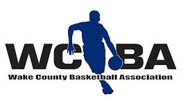 WCBA Logo.png