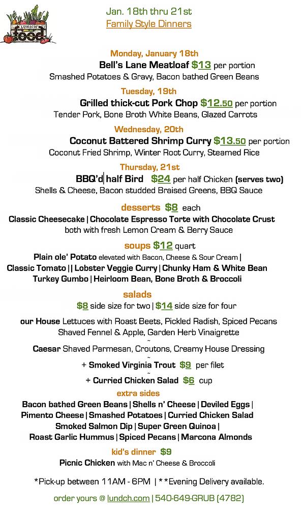menu 1.18.21.png