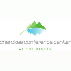 cherokeeconferencecenter_edited.jpg