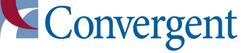 convergent logo.png