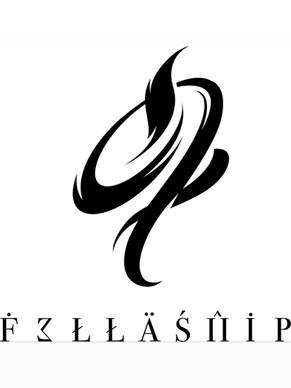 FELLASHIP_edited.jpg