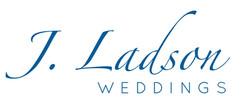 Ladson weddings.jpg