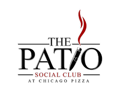 patio cigar.png