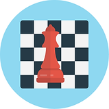 chess-clipart.png