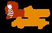BLA logo_edited.png