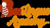 BLA-new-logo.png
