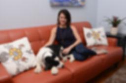 Doc & Dog Horizontal 1.jpg