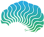 Beaches_Beh_Brain_logo-removebg-preview.