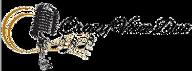 logo crazy voice transp avec texte.png