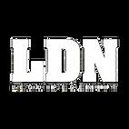 OnShit.Com-LOG'HOMIES(LDN).png