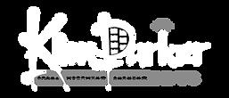 OnShit.Com-LOG'HOMIES(KPB).png