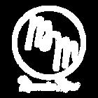 OnShit.Com-LOG'HOMIES(MauvaiseMere).png