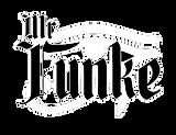 OnShit.Com-LOG'HOMIES(Funke).png