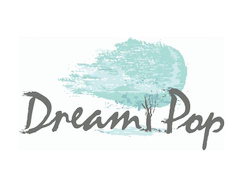 Art Featured in Dream Pop Journal