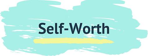 self-worth.png