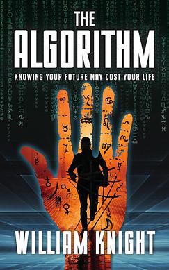 The_Algorithm_cover_Internet Resolution.