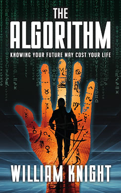 The_Algorithm_cover_Internet Resolution.