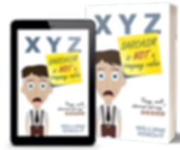 XYZ%20paperback%20and%20kindle_edited.pn