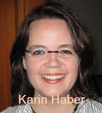 Karin1k_edited.jpg