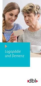 Demenz.png