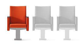 fauteuil1-3.jpg