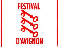 festival in.png