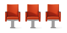 3 fauteuils.png