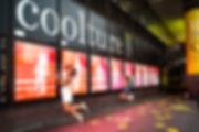 2019_06_29_Coolture_271.jpg