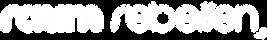 raum-rebellen-logo.png