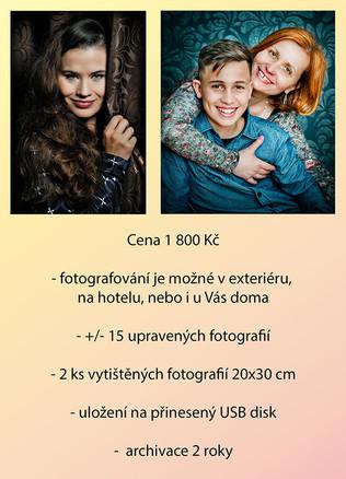 portrét.jpg