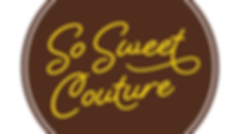 So Sweet Couture Logo-01.png