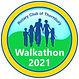 Walkathon Logo green Thumbnail.jpg