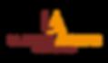 La-Belle-Assiette-Logo-Color-with-Taglin