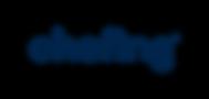 Copie-de-Chefing_Logo_RGB-2-e15754734011