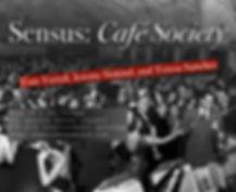 Cafe Society flyer.jpg