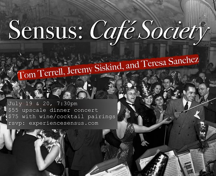 Cafe Society flyer.jpg