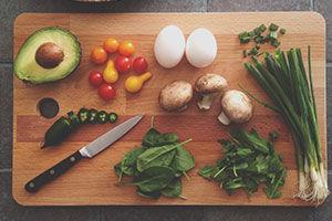 serve_food.jpg
