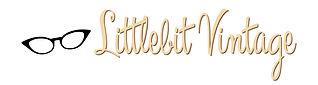 Littlebit~2.jpg